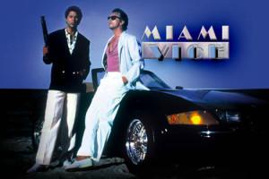 Miami_Vice