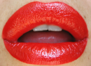 morguefile-lips