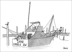 my-first-boat1