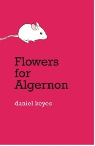 flowers-for-algernon-daniel-keyes