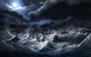 Ocean-Storm-Waves_Free_Desktop_Backgrounds_chillcover.com_