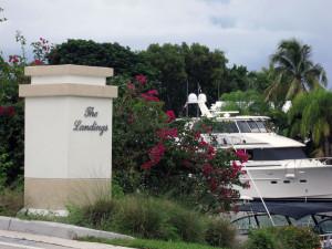landings-sign-yacht