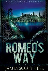 RomeosWay_med