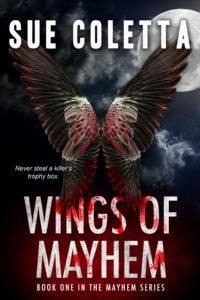 WingsOfMayhem
