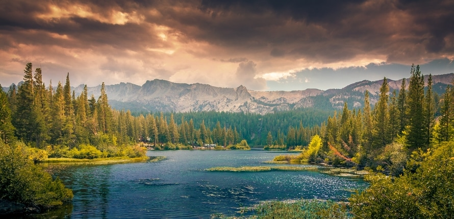 landscape-mountains-nature-clouds-large