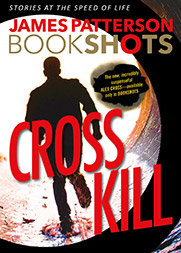 lg-bookshots-cross-kill