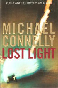lost-light
