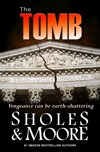 tomb-cover-IS