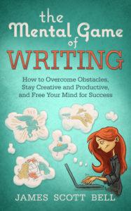 How Make Living Writer-printed version