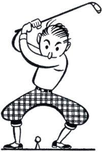 Retro-Golf-Man-2-Clip-Art-GraphicsFairy