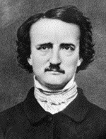 poe_cleaned