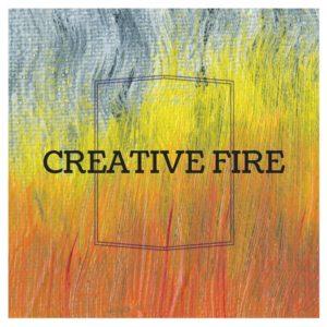 CreativeFire1