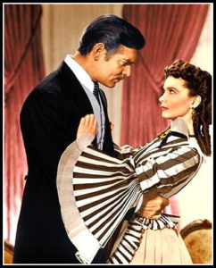 Rhett-Butler-Scarlett-O-Hara-scarlett-ohara-and-rhett-butler-6948455-316-392