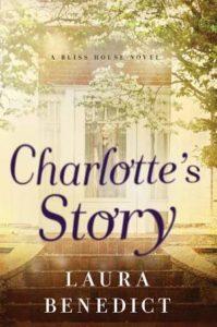 charlottesstoryonline