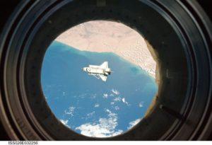space-shuttle-582557_1920
