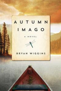 autumn-imago