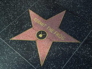 kermit_the_frog_hollywood_walk_of_fame