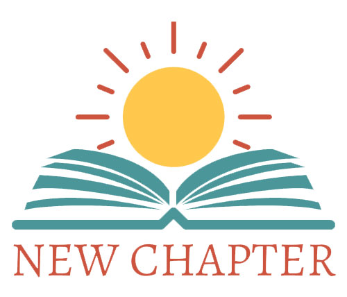 new chapter author counseling courses nj