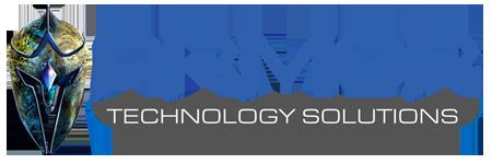 Armor Technology Solutions Logo
