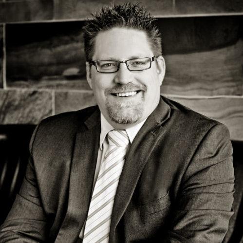 Jeff Beleskey