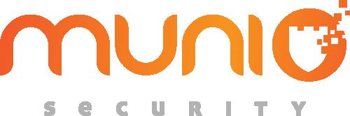 Munio Security