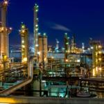 Avaliação de Cibersegurança em Sistemas de Controle Industriais – Industrial Control Systems (ICS)