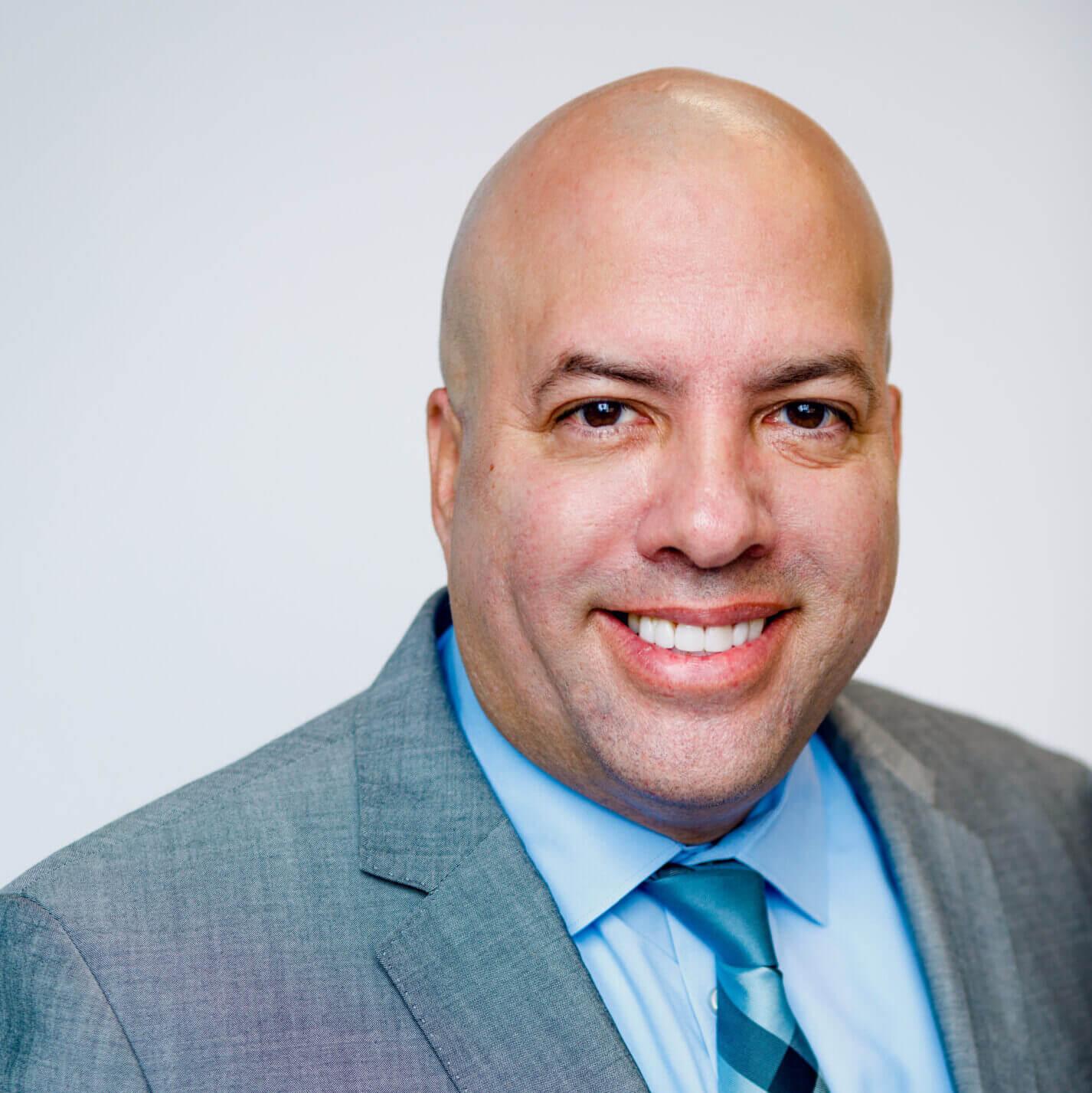Justice HQ member testimonial, Carlos Martinez LTI Law, A.P.C.