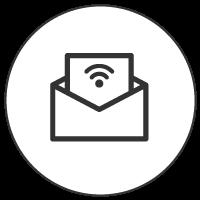 Justice HQ preferred vendors icon