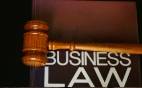 Buisness-Law-Experts