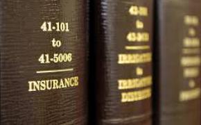 Insurance-Defense-Law