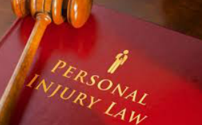 Personal-Injury-Law-Experts
