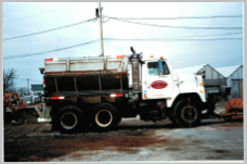 Highway Equipment Company Appeal