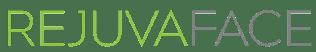 rejuvaface logo