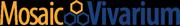 Laboratory Animal Management Software – Mosaic Vivarium Logo