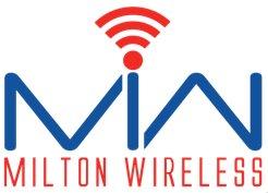 Milton Wireless