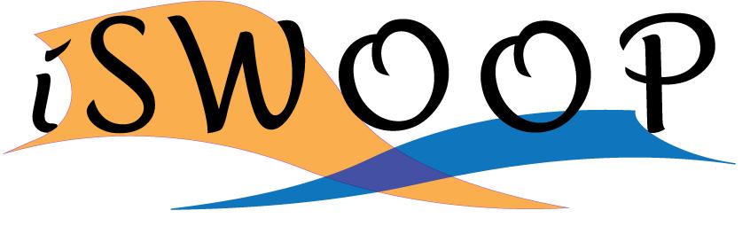 iSWOOP