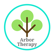 Arbor Therapy