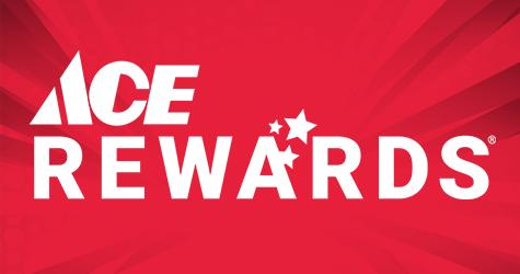 ace-rewards
