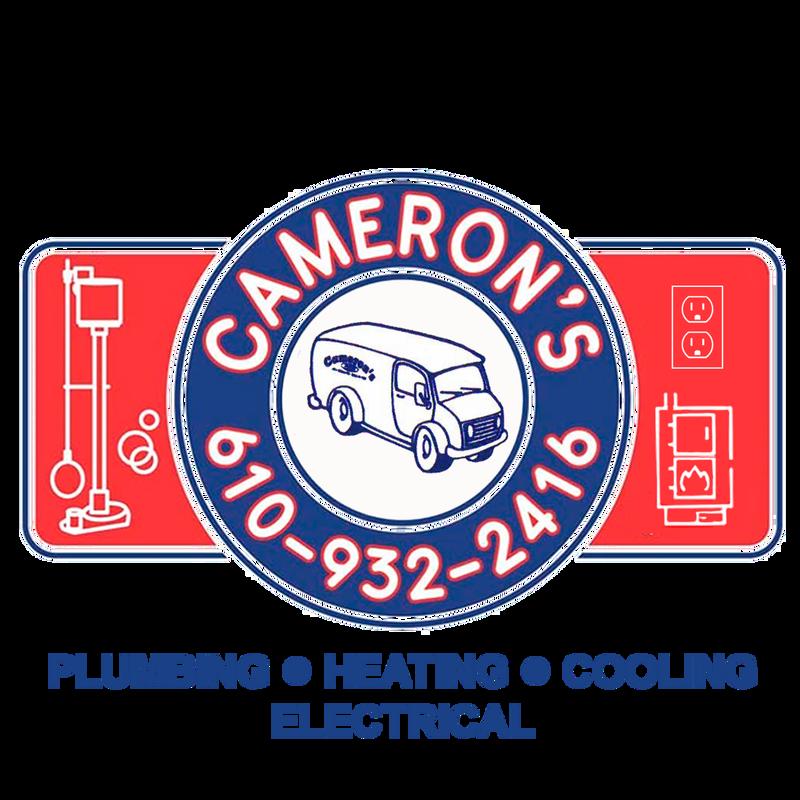 phce-logo-updated-032221-8x8_orig