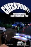 http://www.stopimpaireddriving.org/planners/crackdown2008/planner/resources/creative/LOW/Checkpoint!TruckCar-BLUE.jpg