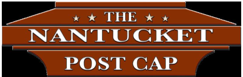 Nantucket Post Cap