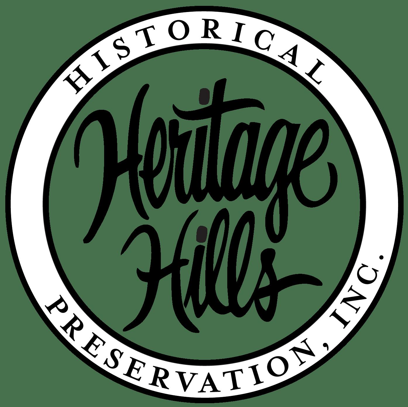 Historical Preservation, Inc.