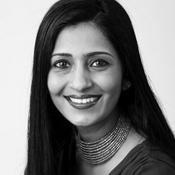 Krithika Prashant