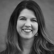 Lauren M. Hug, J.D., LL.M.