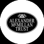 Alexander McMillan Trust