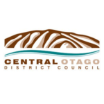 Central Otago District Council