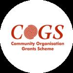 Community Organisation Grants Scheme