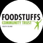 Foodstuffs Community Trust South Island