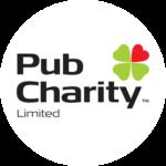 PubCharity_Sponsors
