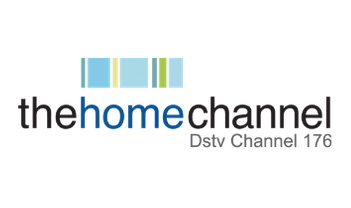 Louise Pitot DSTV Home Channel
